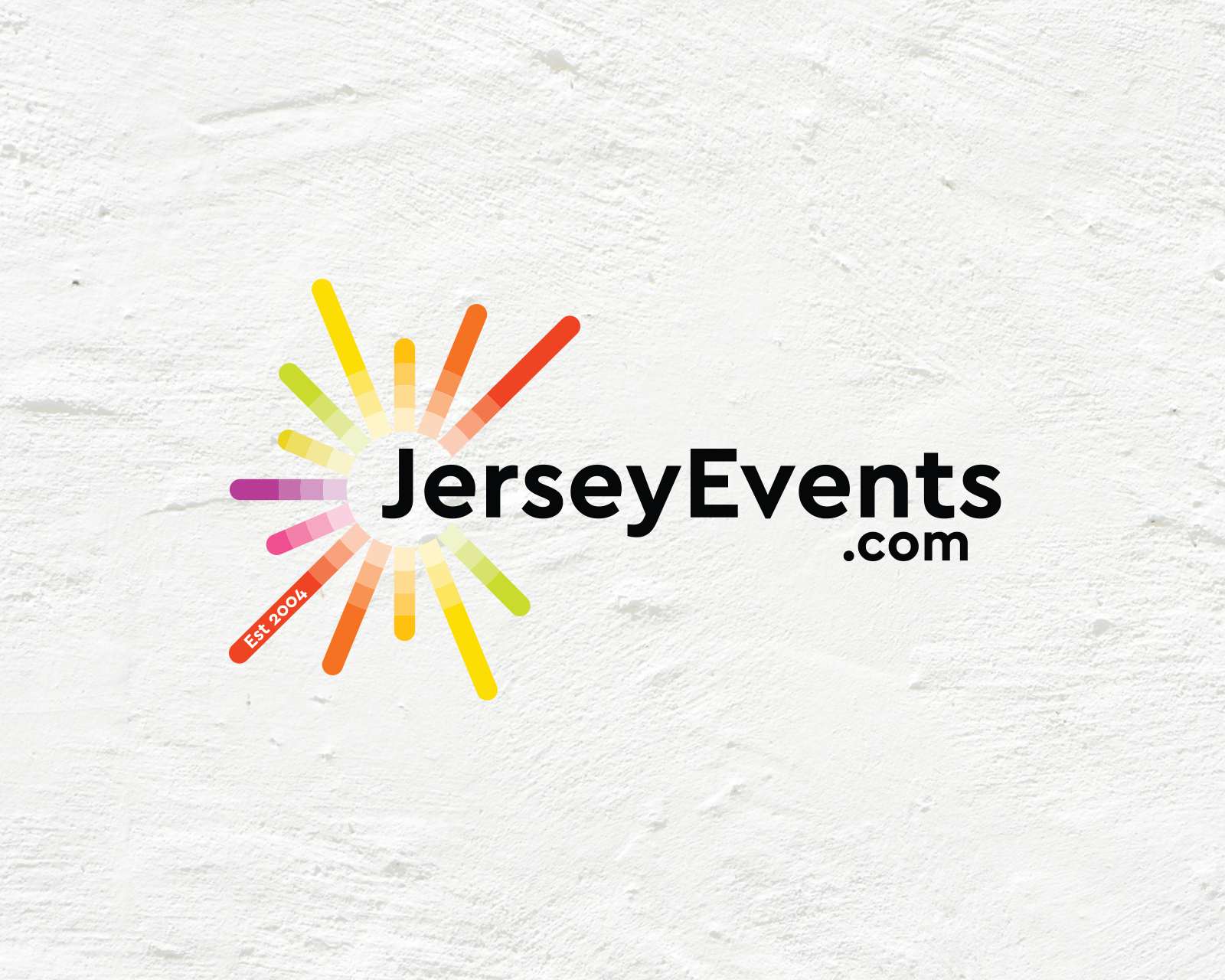 Traction Design - Logo Design for Jersey Company